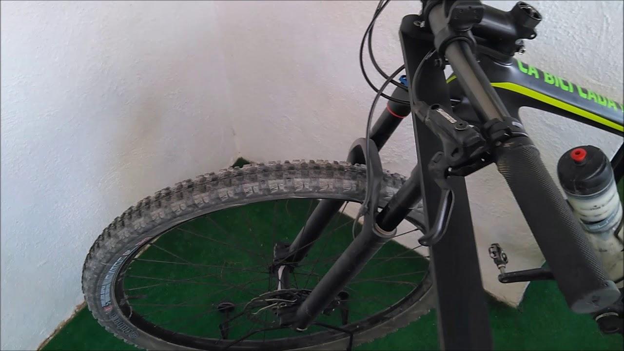 Barre Pour Acticani Vélo À Canivtt qSUMzpVLG