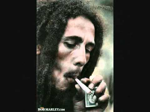 Bob Marley & The Wailers - Burnin' Mix [July 2012]