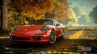 Top de los mejores need for speed ps3