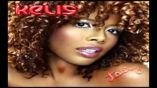 Kelis ft  Andre 3000 ~ Millionaire (2003) R&B Hip Hop