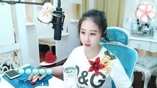 小虾米 2018年6月16