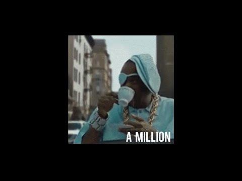 "WHEEZY x LONDON ON DA TRACK ""NO STYLIST"" | Type Beat"