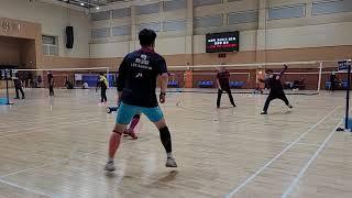 21.1.22(금) 5경기 수성구민체육센터 수성국민체육…