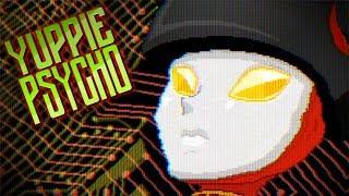 ФИНАЛ ► Yuppie Psycho #11