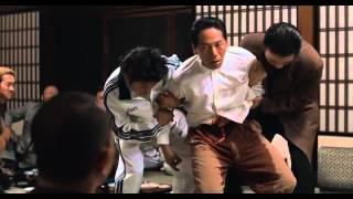 Брат якудзы - фильм 2000 года