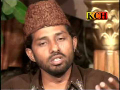 Best Naat v Beautiful || Jeven Chodhwen Da Chan Sajy Tary Dy Wich ||Mahmood Ul Hassan Sadiqui
