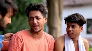Waqt Sabka Badalta Hai || गरीब Vs अमीर || Time Changes || Qismat || Shekhar Pant