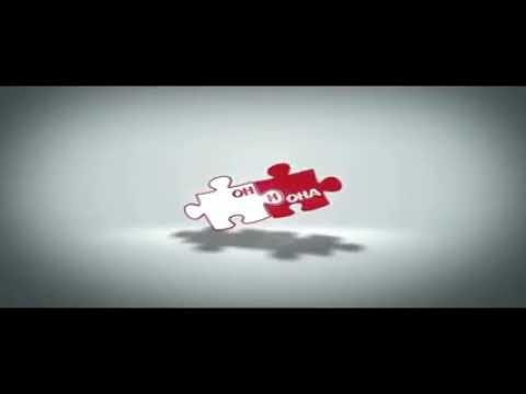 kak-proishodit-orgazm-u-zhenshin-video