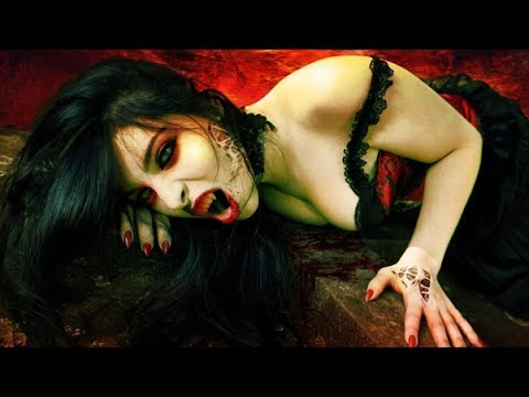 vampire-diary-|-horror-movie-2017-|-full-movie