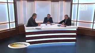 Calea Adevarul si Viata 601 - Relatii, comunicare, cuvinte - Claudiu Lapadat, Petru Bulica