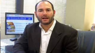 Tax CPA Firm New York, NY - Tax Preparation & Tax Accounting