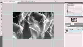 [Четвёртый видео-урок] by VART - Визитка.