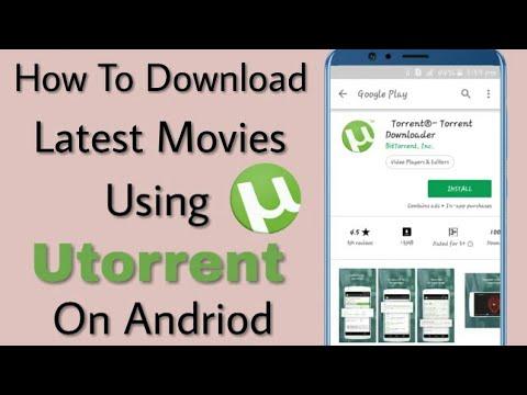 Download u torrenz movies com | me.