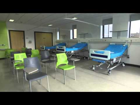 NUI Galway Medical Academy