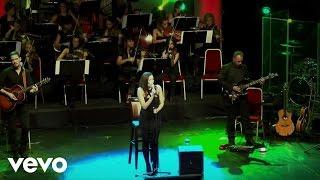 Janicsák Veca - Édes szavakkal (Szimfonikus koncert, RaM Colosseum, 2013. november 30.)