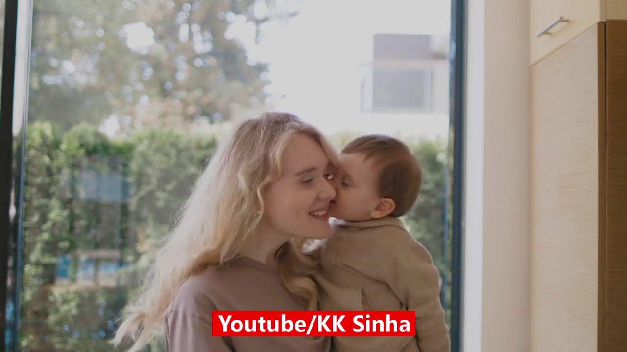 Motivational Video | Iswar Ki Khoj | ईश्वर की खोज | ये कहानी उनके लिए जो भगवान् पर बिस्वास नहीं करते