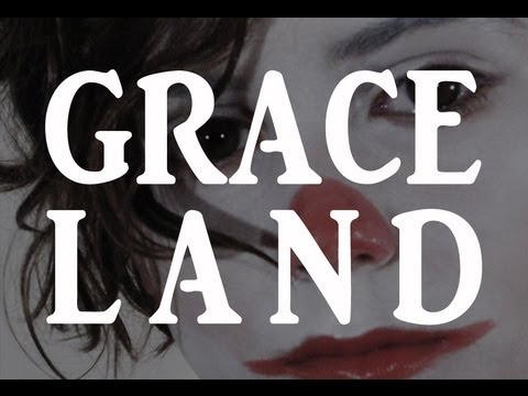 GRACELAND - [Short Film]