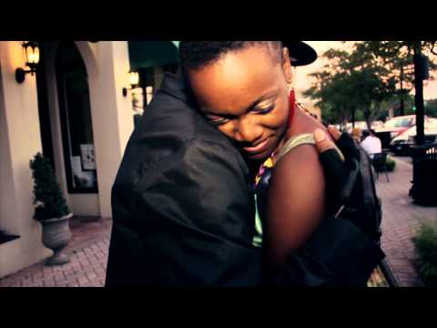 Brinson - I'm Breaking / Going God Official Music Video in HD ( @GodChaserz )