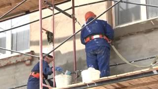 РСЦ ремонт фасадов(, 2013-07-18T11:21:26.000Z)