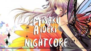 Nightcore - Go Go Go Go!