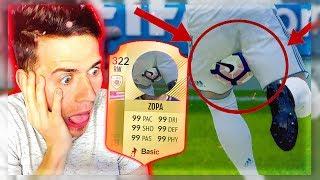 ЗАБИЛ ЖОПОЙ !!! ФИФА КАК ? ✪ FIFA 18 UT - ДОНЫШКО ✪ [#24]