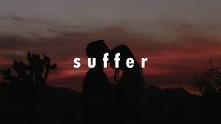 Free Emotional Storytelling Piano Rap Beat - ''Suffer'' | Sad Piano Type Beat 2019