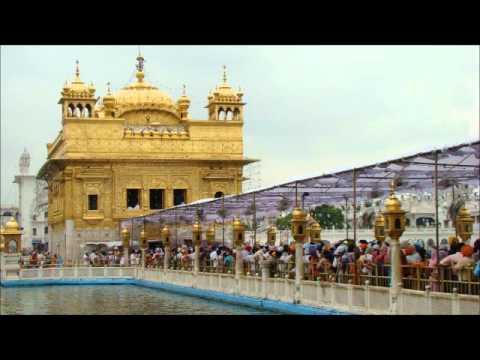 Giani Thakur Singh Ji Katha at Canningvale Gurudwara Sahib - Part 1