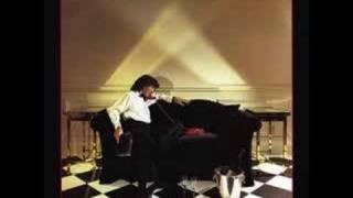 David Roberts - Midnight Rendezvous (1982)