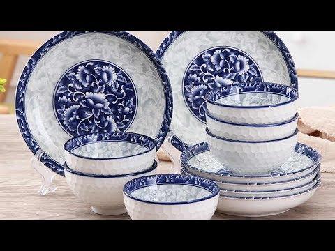 Производство керамической посуды как бизнес идея