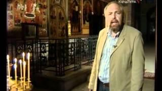 Новгородские уроки русской демократии 04