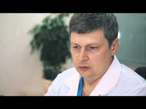 Лечение геморроя в Омске -
