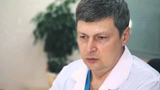 Лечение геморроя в Омске