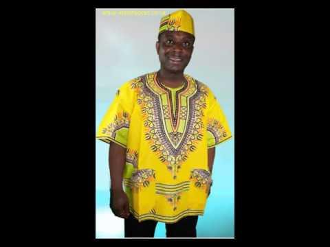 AFROFROCKS AFRICAN CLOTHING FOR MEN