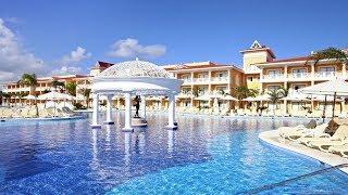 Luxury Bahia Principe Ambar Blue 5*