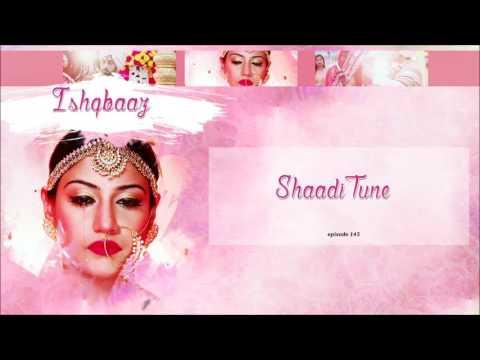 Ishqbaaz - Shaadi Tune ( Mangalam Bhagwan Vishnu)
