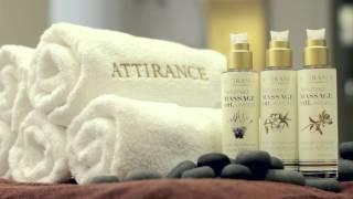 Attirance Natural Cosmetics Thumbnail