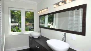 Homes for Sale - 5517 Sardinia Street, Coral Gables, FL