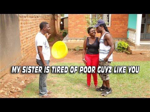 uganda best dating site