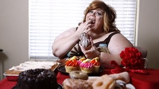 Как можно похудеть. Страсти по диете