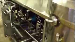 Видео о мини пивоварне Словения(, 2014-01-28T21:47:39.000Z)