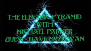 Video Dave McGowan: Laurel Canyon Conspiracy on The Electric Pyramid download MP3, 3GP, MP4, WEBM, AVI, FLV Januari 2018