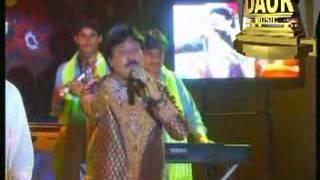 shaman ali mirali new album 130  2012 video 2