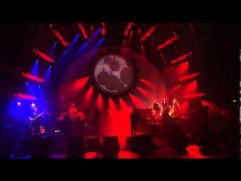 Легендарный Pink Floyd. Слушаем лучшие композиции Pink