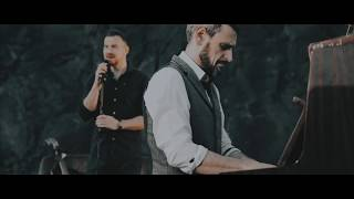 My Hope My Song - Andy Calderwood