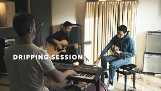 Les Gordon - What To Do ? (Live Session)