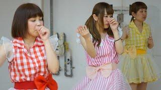 6/5 S.U.B TOKYO にて新生トゥイスタお披露目LIVE開催しました。 Tw...