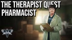 Pharmacist Quest Guide - ESCAPE FROM TARKOV