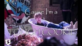 Tough Cookie - Zico ft. Don Mills (English Lyrics) Mp3