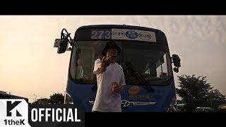 [MV] Ja Mezz _ Wanna Get (Oasis Pt.2)
