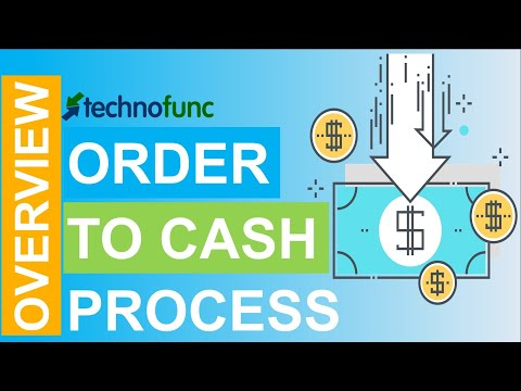introduction-to-order-to-cash-process